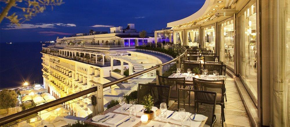 Electra Palace Thessaloniki.jpg
