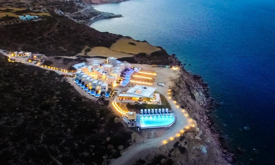 Milos Cove.jpg