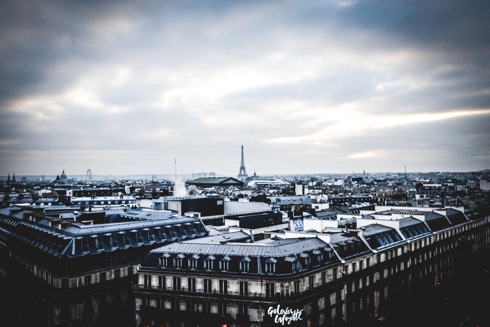 STREETFLICKER PARIS-59.jpg