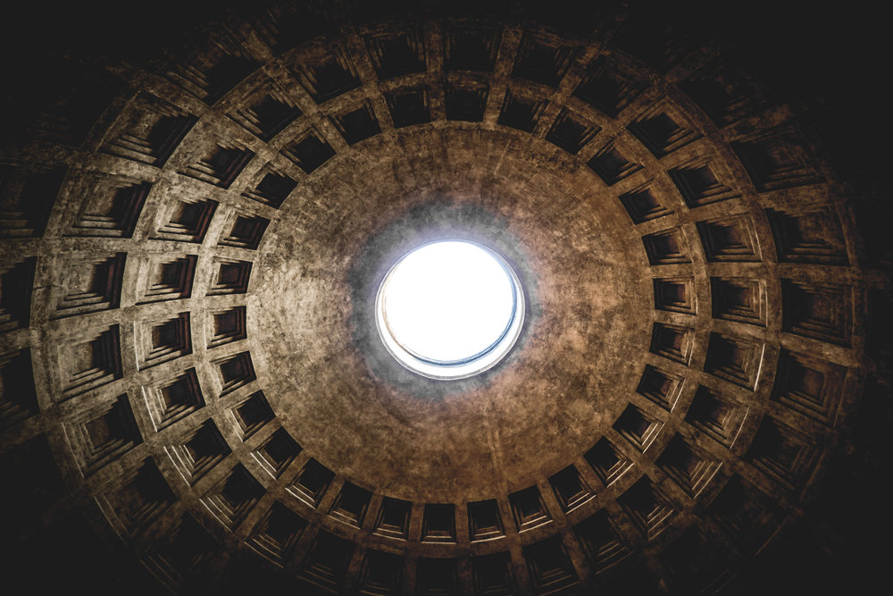 STREETFLICKER_ROME-3.jpg