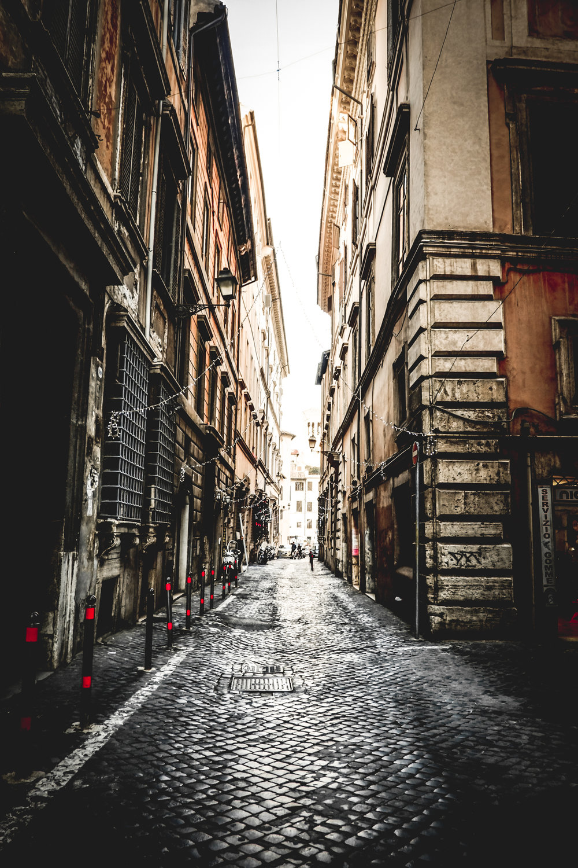 STREETFLICKER_ROME-2.jpg