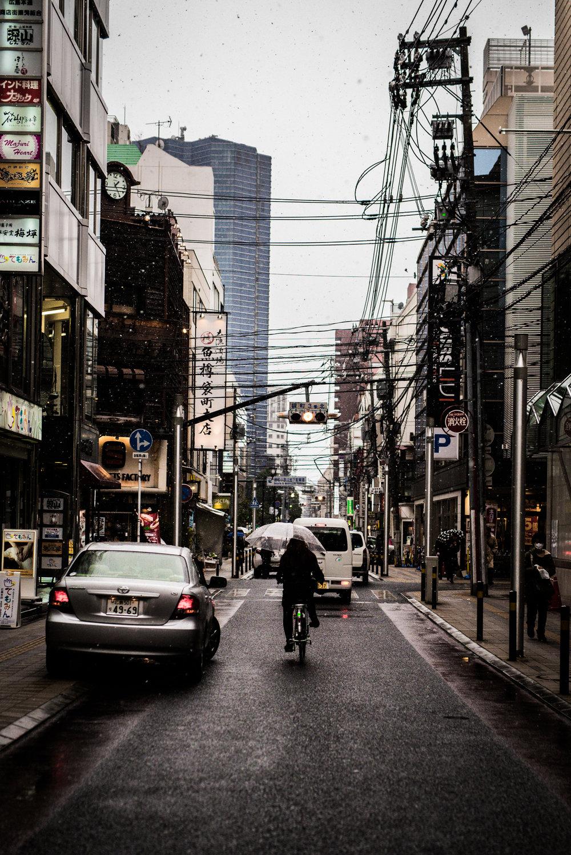 STREETFLICKER HIROSHIMA (12 of 7).jpg