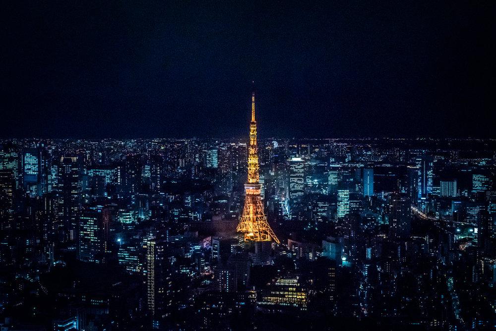 STREETFLICKER TOKYO-32.jpg
