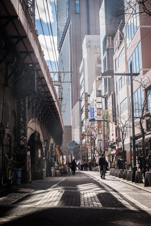 STREETFLICKER TOKYO-42.jpg