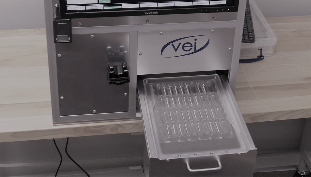 VMOD-4000ST Load Image.JPG