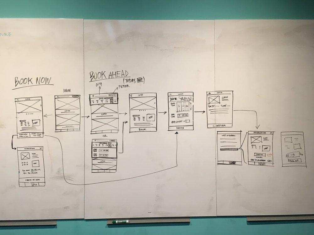 Team 2 sketch.JPG