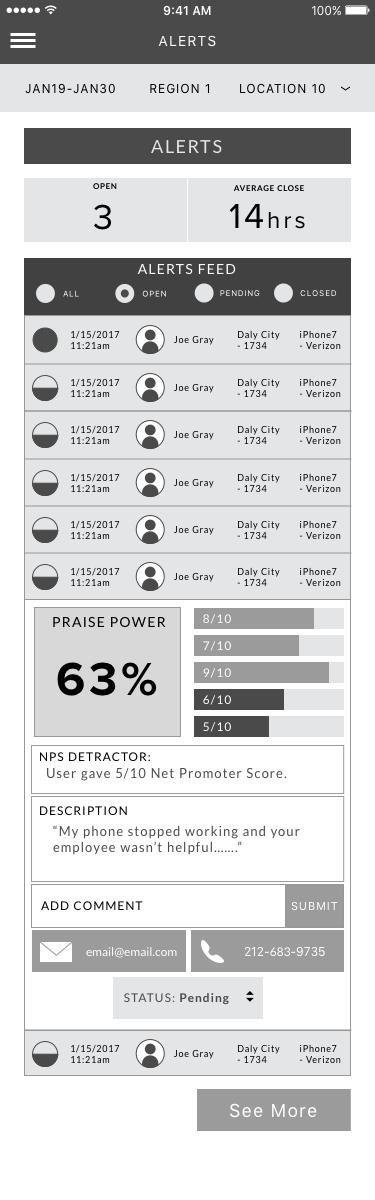 v7 iPhone 7 Alerts.png