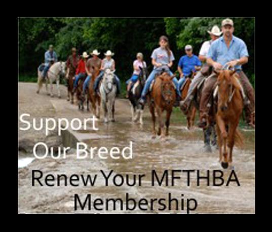 membership-renew_210x175.jpg