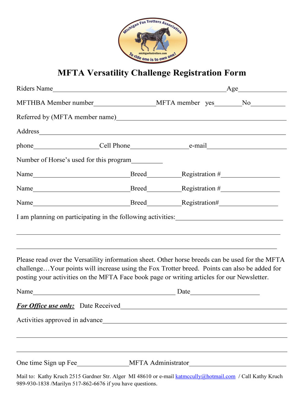 MFTA_Versatility Registration Form.jpg