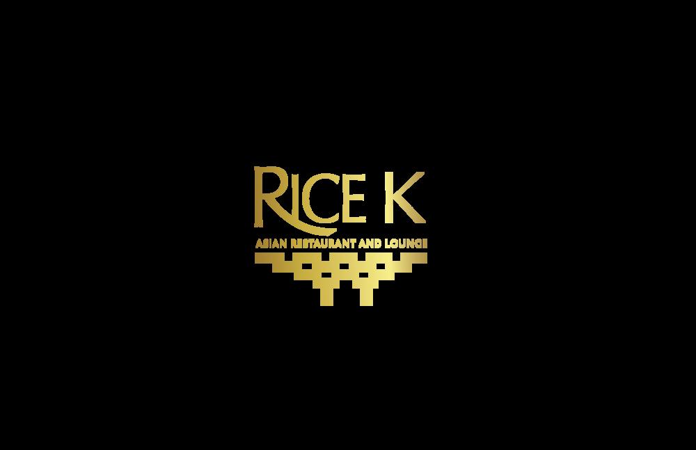 RICEK_RESTAURANT_GOLD-01.png