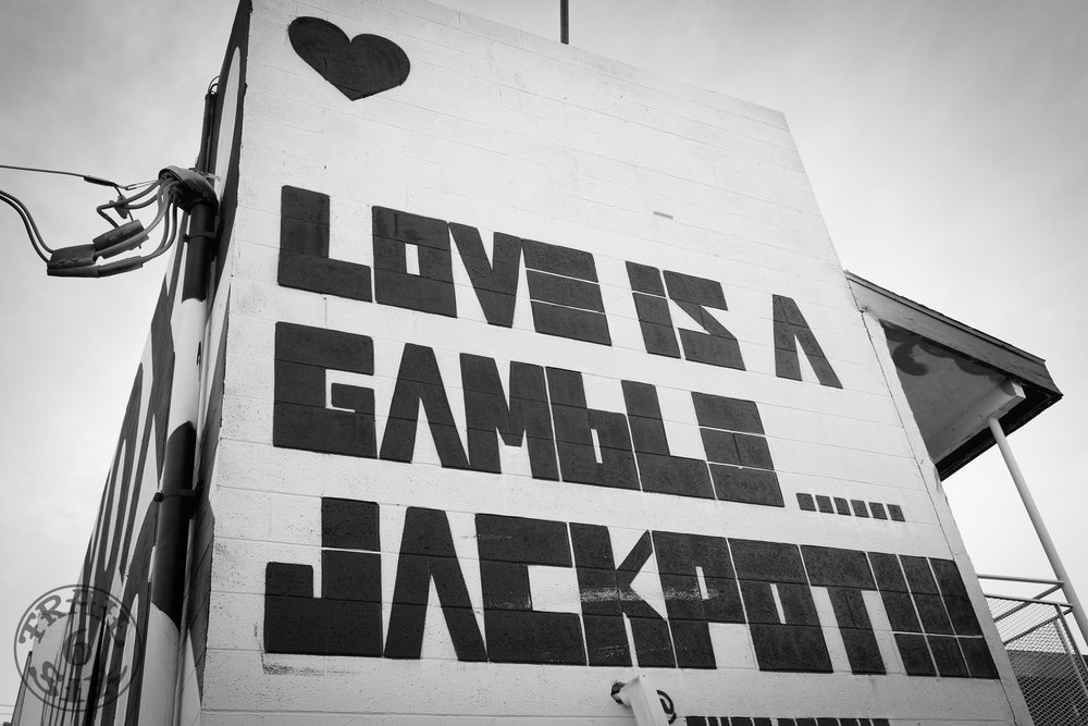 Vegas Jackpot-7.jpg