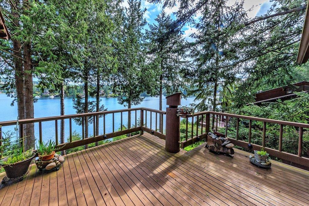 111-6 North Bay, Port Ludlow - $389,000 | MLS #1113112