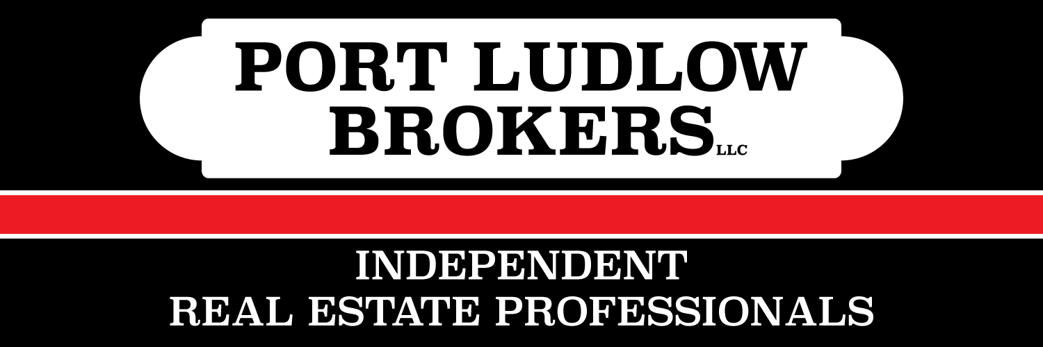 Port Ludlow Brokers, LLC