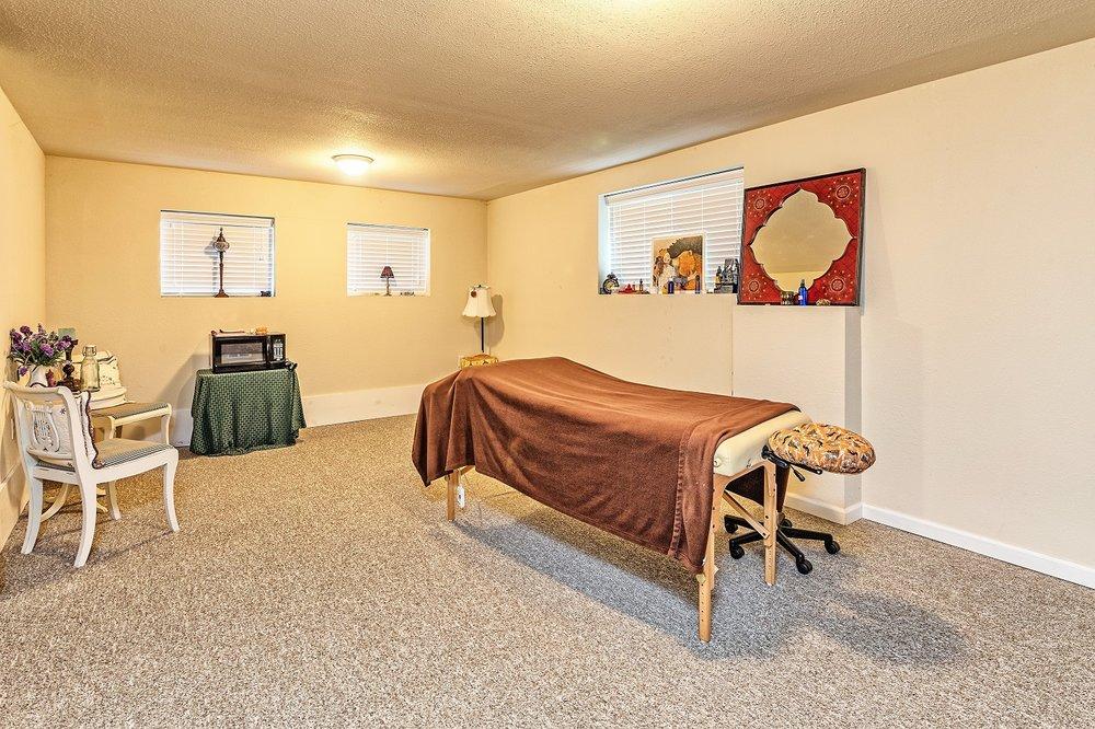 bonus room, port hadlock, port ludlow property