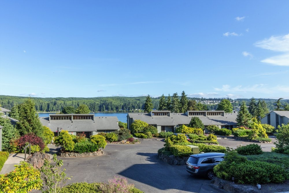 100 Olympic Place #16, Port Ludlow - $275,000 |MLS #1144439