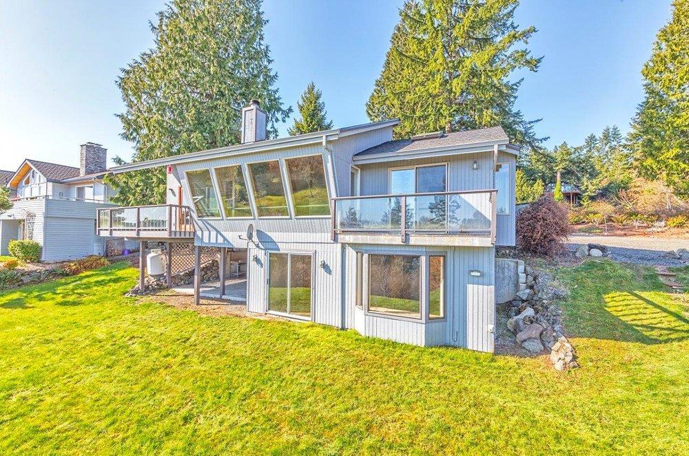 71 Jackson Lane, Port Ludlow - $449,000 | MLS #1256607