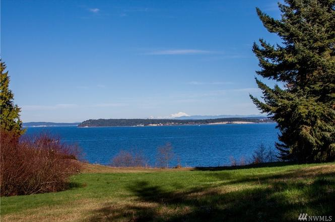 131 White Rock, Port Ludlow - $360,000 | MLS #1088046