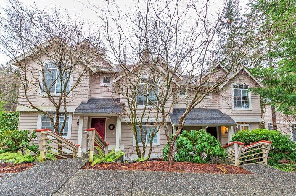 133 Osprey Ridge, Port Ludlow - $225,000 | MLS #1235693