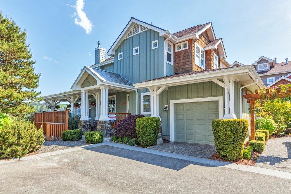 14 Heron Road, Port Ludlow - $699,000 | MLS #1296760