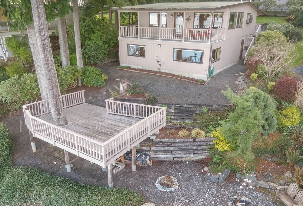 981 Ludlow Bay, Port Ludlow - $525,000 | MLS #1107387