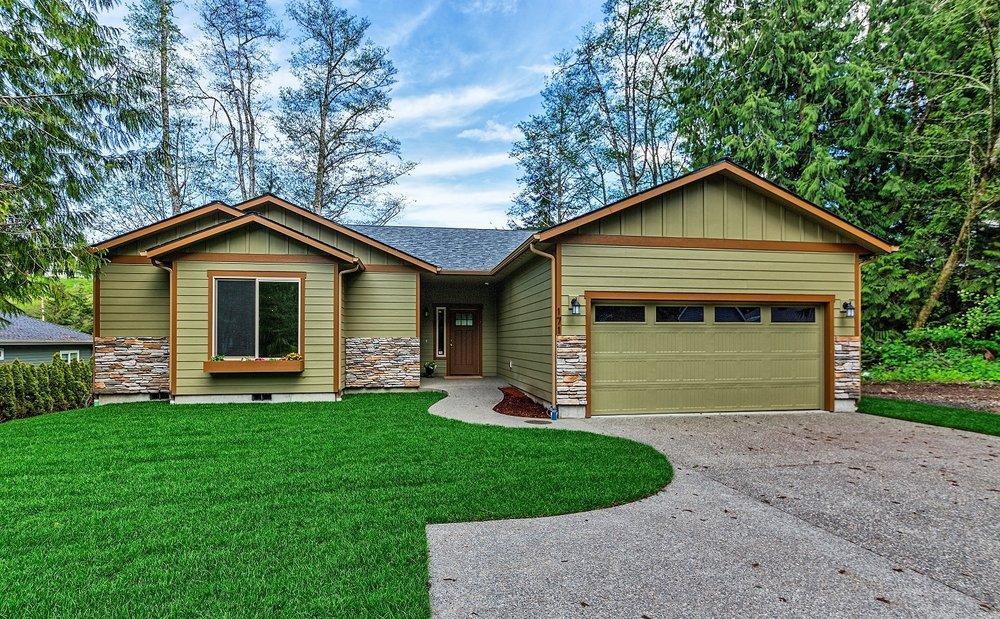171 Highland Drive, Port Ludlow - $349,000 | MLS #1069443
