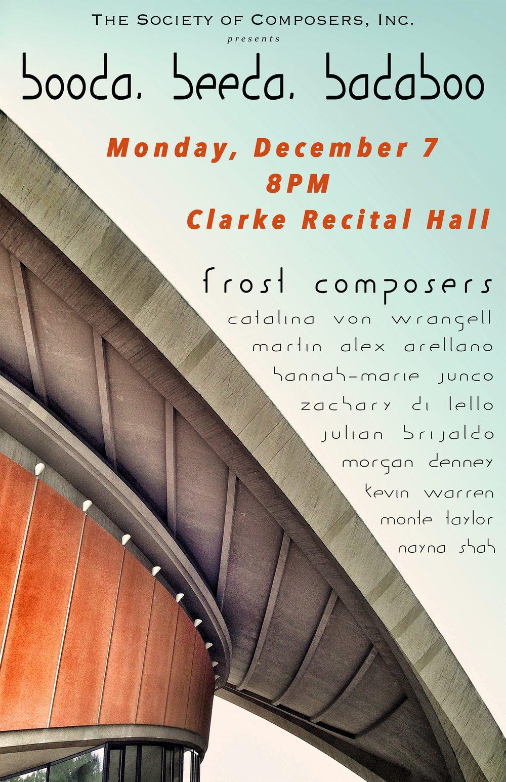 SCI December 2015 Concert-min.jpg