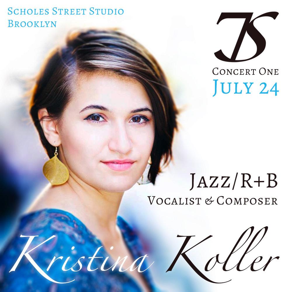 Kristina Koller 7S (smaller logo).jpg