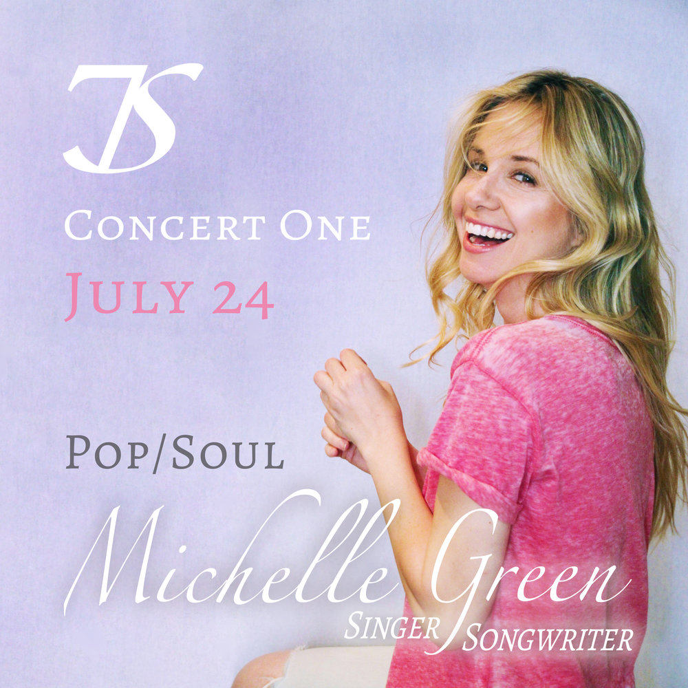 Michelle Green 7S NEW.jpg