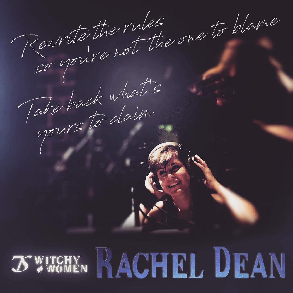 Rachel_Witchy-Draft2.jpg