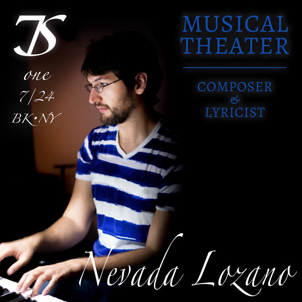 Nevada Lozano Final 7S.jpg