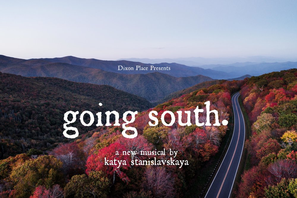 going south - new_draft2.jpg