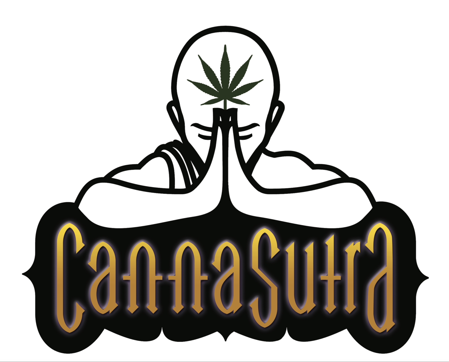 CannaSutra Collective