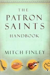 Patron Saints Handbook.jpg