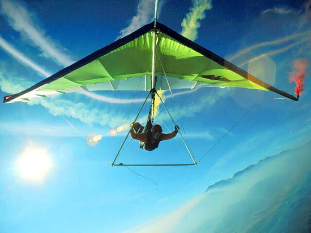 hang-gliders-in-manitoba