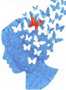 brainpicwith butterflies