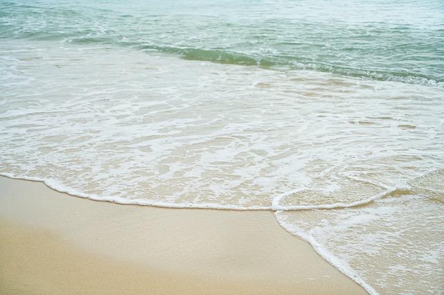 Ocean-tide-photo.jpg
