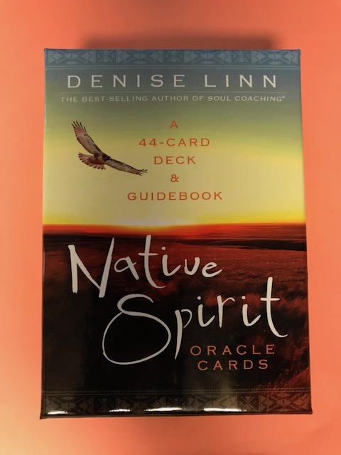 Native spirit oracle card deck.jpg