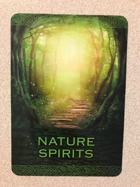 Nature spirits oracle card.jpg