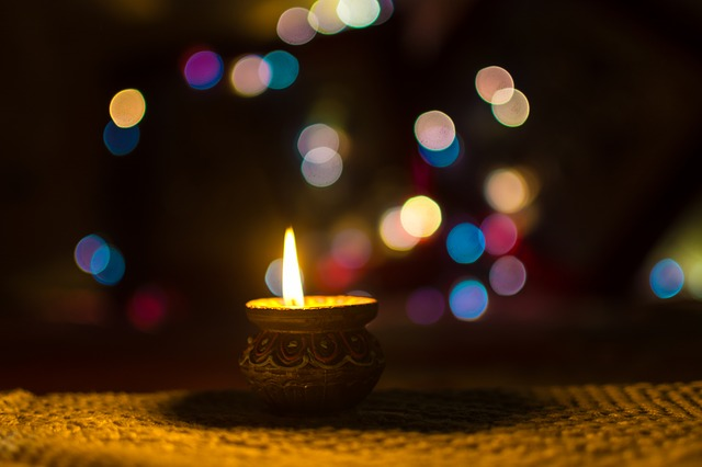 candles and lights.jpg