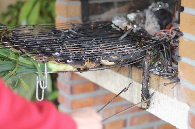burnt food.jpg