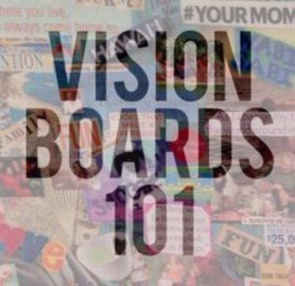 Vision Boards.jpg