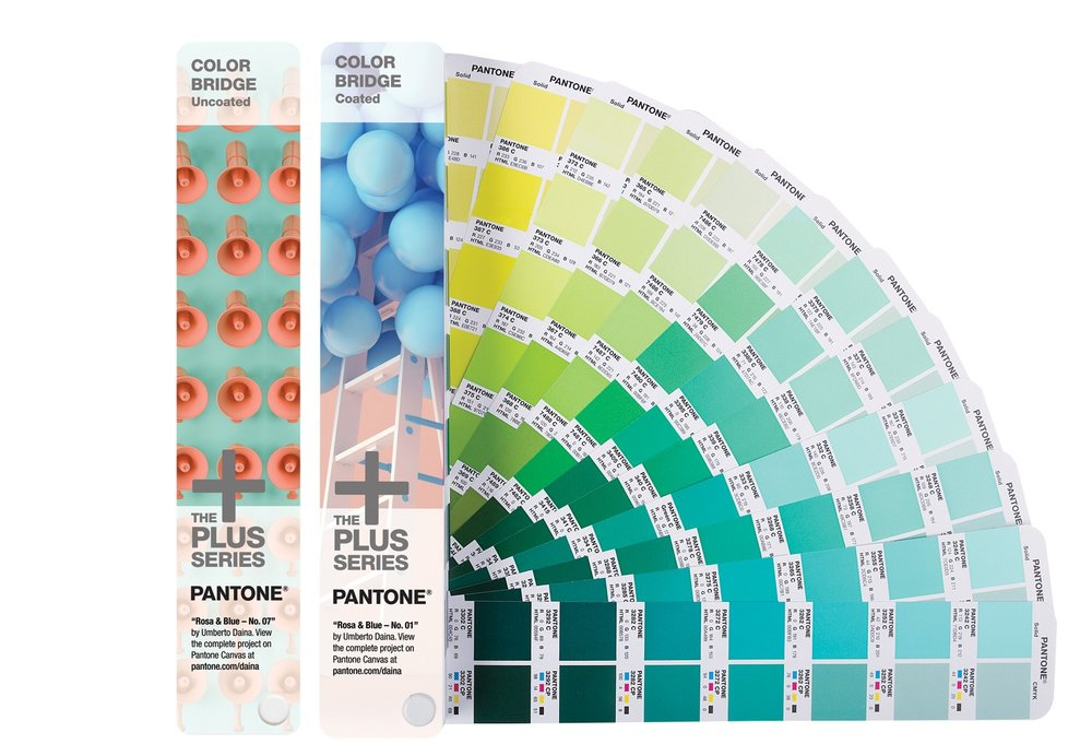 this fandeck has HTML and RGB numbers listed for each swatch color in the deck