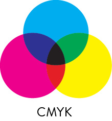 S1862_CMYK-Example.png