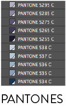 S1862_Pantone-Example.png
