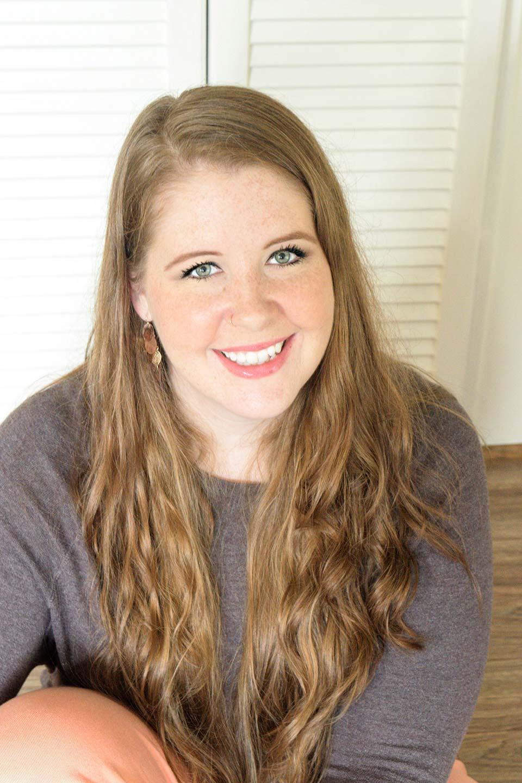 Katelyn Dekle | owner + designer