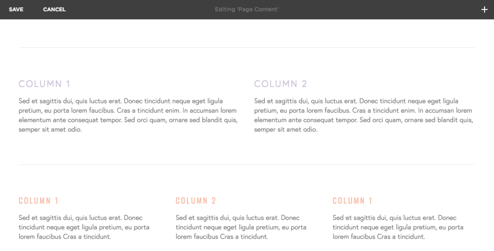 S1862_how-to-create-columns-in-squarespace.png