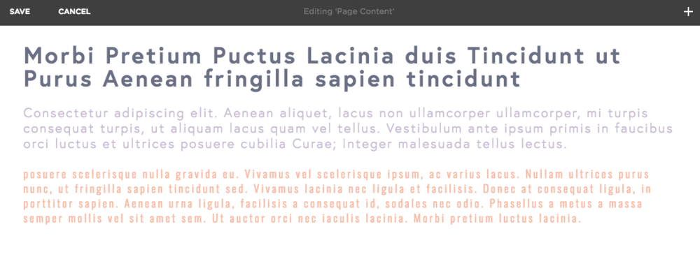 S1862_how-to-format-long-titles-and-headers-in-squarespace.png