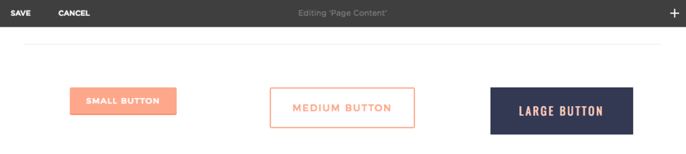 S1862_Creating-Buttons-in-Squarespace.jpg