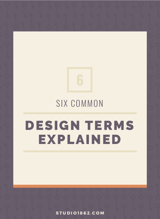 S1862_6commondesigntermsexplained.png