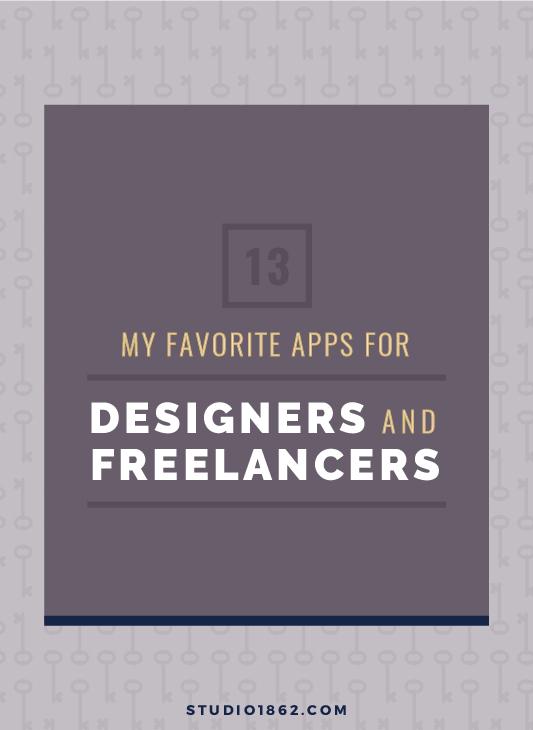 S1862_Favorite-Apps-For-Designers+Freelancers.jpg